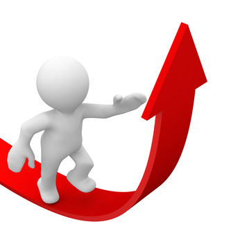 improved washington public sector labor negotiations blog